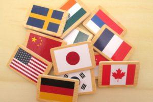 英語以外に外国語を学ぶべき?!メリットとデメリットを検証!